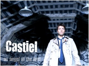 Wallpaper_Castiel_mitText