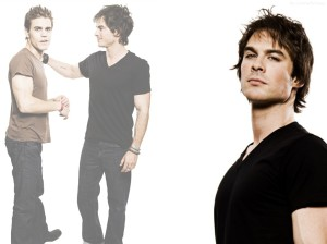 Wallpaper_Damon