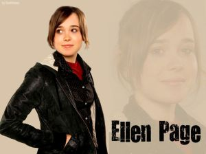 Wallpaper_EllenPage1
