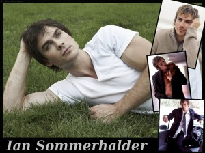 Wallpaper_Ian Sommerhalder