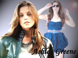 WP_Ashley Greene