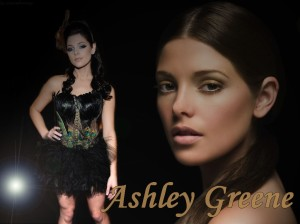 WP_Ashley Greene1