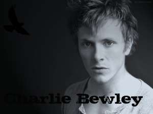 WP_Charlie Bewley2.1