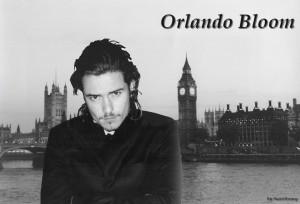 01. London_OB