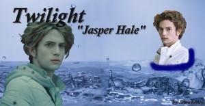 10. Jasper_Wallpaper
