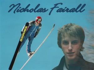 36. WP_Nick Fairall
