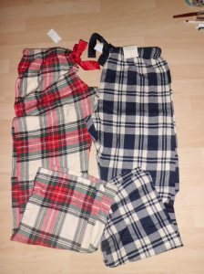 Pyjama Pants - Primark