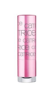 Catrice Tinted Lip Glow Balm