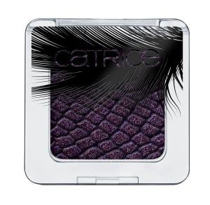 Feathered Fall Luxury Eye Shadow C02